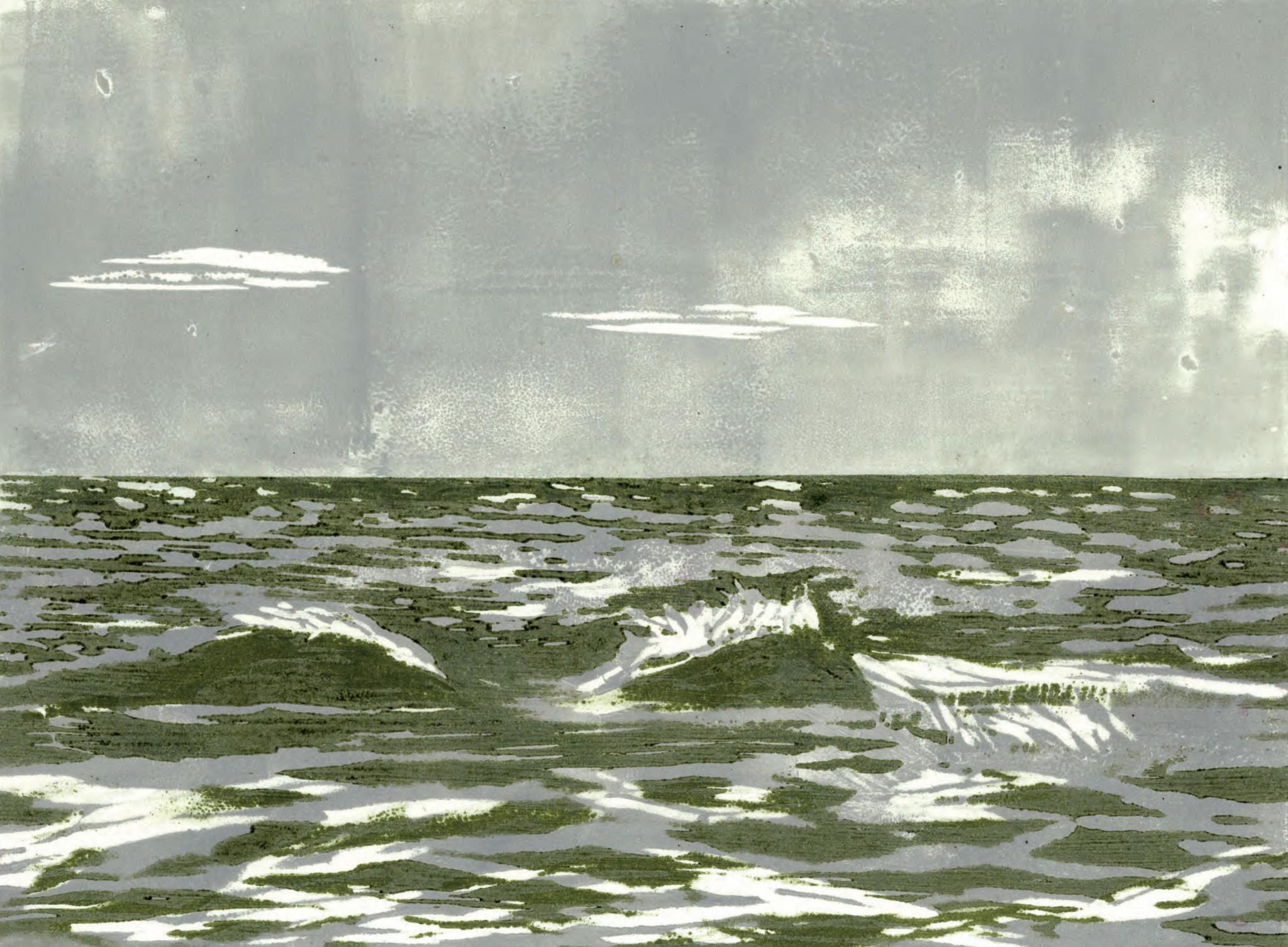 Livre Ciel&Mer