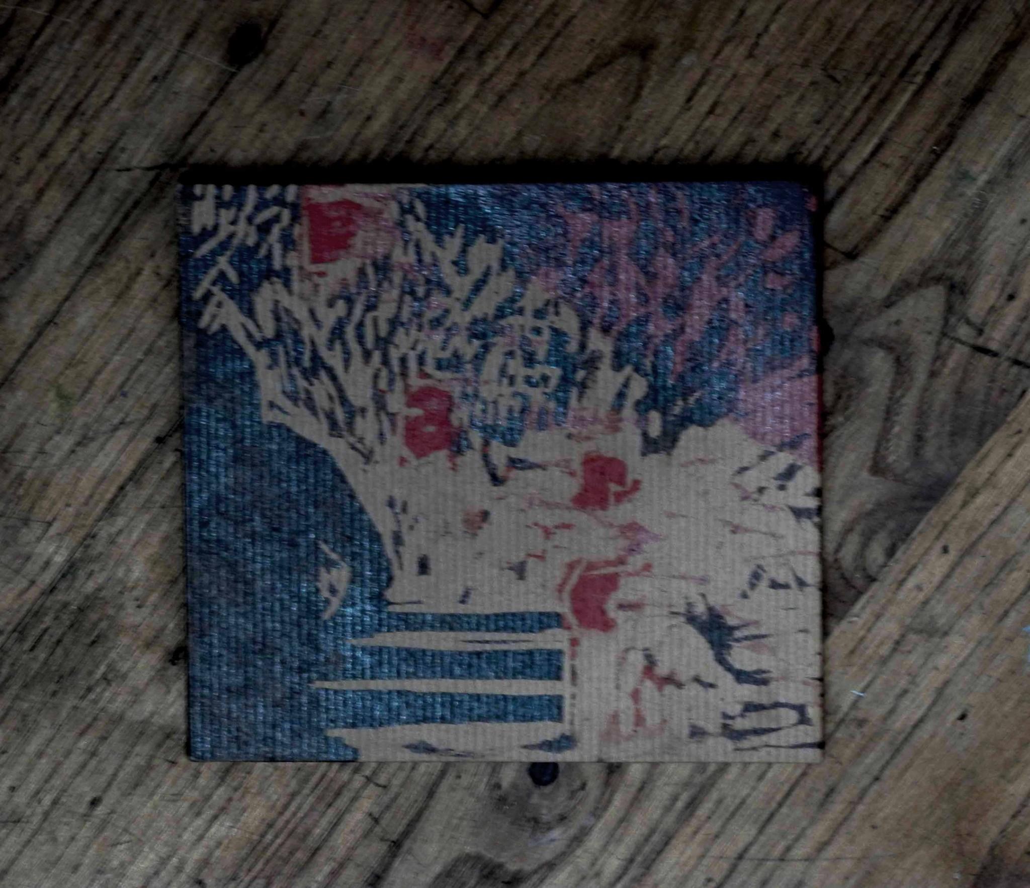 livres-dscn3199