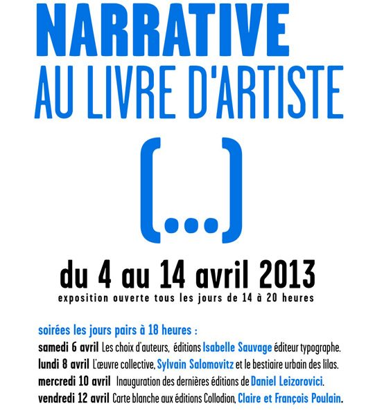 affiche-estampe-narrative